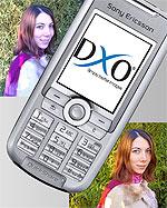 DxO Labs mobilbilder