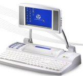 iT gratis PC