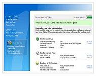 Microsoft OneCare