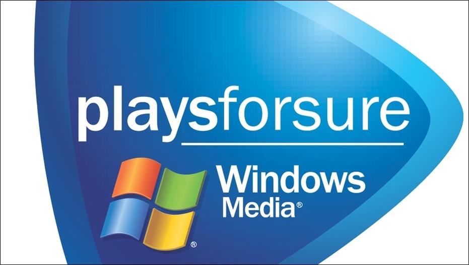 NYE NAVN: PlaySafe smaker kanskje bedre enn PlaysForSure?