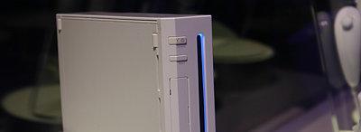 Denne konsollen er i ferd med å råtne på rot, skal vi tro lederen i ett av selskapene som leverer spill til Nintendos plattformer.