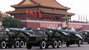 Kinas regjering får bred tilslutning for sin nettsensur.