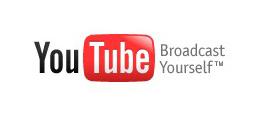 Viacom vil sette en stopper for at YouTube-brukerne videreformidler deres materiale.
