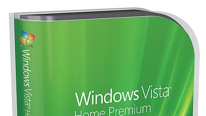 WindowsVistaHomePremium_web