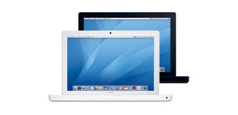 I dag får du kjøpt MacBook med 902 kr i prisavslag.