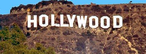 Det lages faktisk ikke så mye film i Hollywood lenger - mange store produksjoner blir flyttet til lavkostland. Dette er bare begynnelsen på noe som kan bety noe i nærheten av total kollaps, mener både eksperter og filmfolk selv.