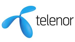 telenor_logo_230345s