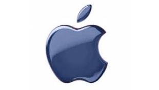 20050713_small_Apple-logo