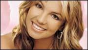 LEVER:  Så vidt vi vet, lever heldigvis Britney Spears i beste velgående.