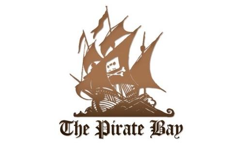 URETTFERDIG BEHANDLET: Gutta i Piratbukta føler at politiet er ute etter dem.