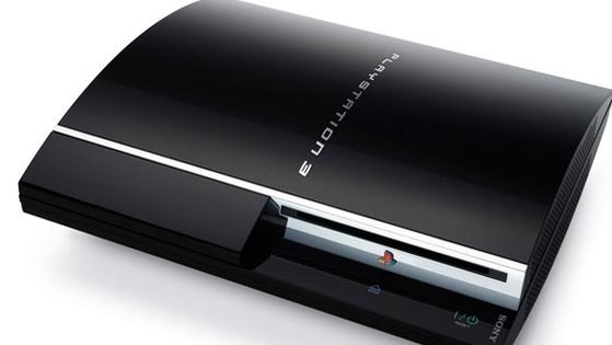 Sony har søkt om patetnt, men det er foreløpig usikkert hva de  vil bruke varemerket PS Cloud til.