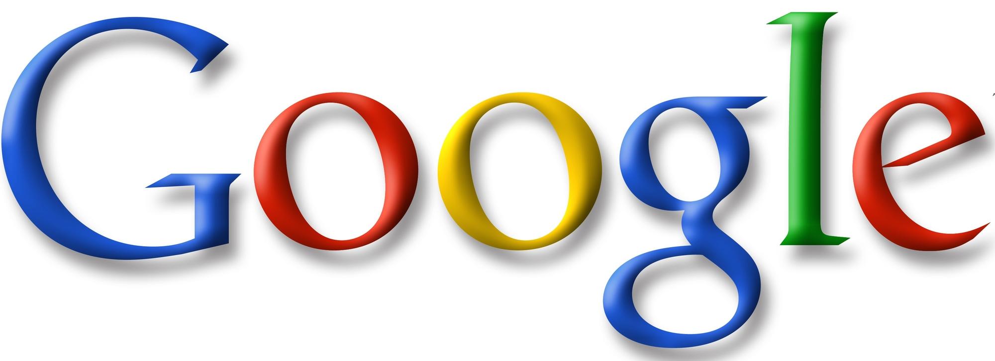 google_logo(2)