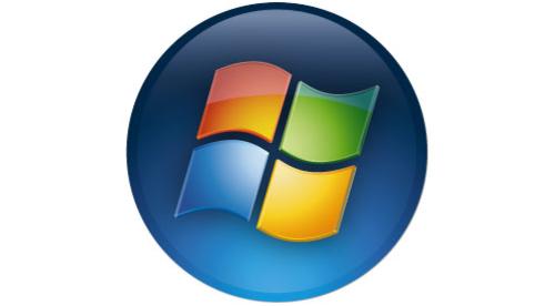 STRENGE KRAV: Klarer din PC å kjøre Vista?