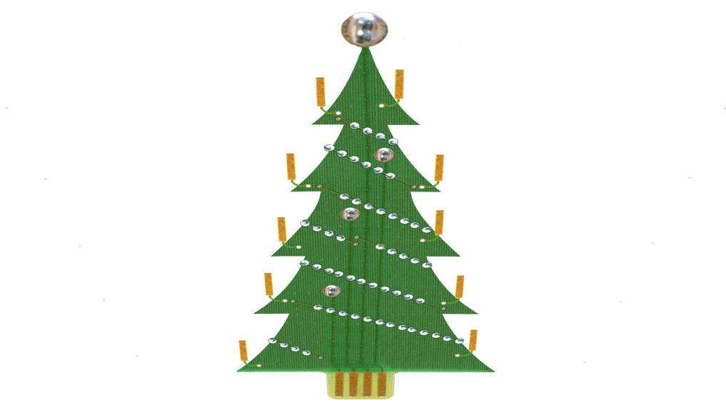 O JUL MED DIN GLEDE: Populære julegaver som iPod og PSP kan gi belastningsskader.