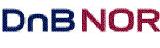 dnbnor_logo