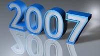 year-2007