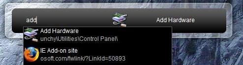 Launchy: gjør Windows hverdagen enklere