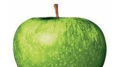 Snart kommer Apple-katalogen til en nettmusikkbutikk nær deg, sier Paul McCartney.