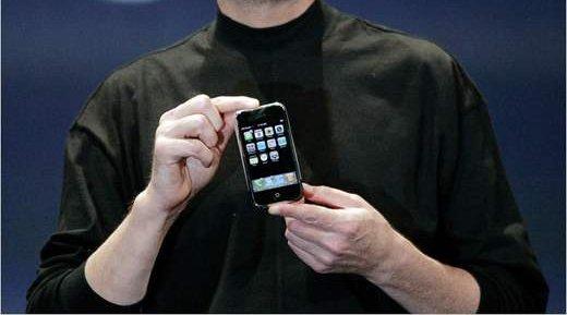 jobs_iphone-1