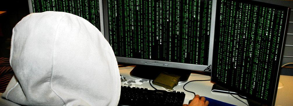hacking02