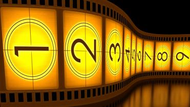 Film skal absolutt ikke ligge på harddisken på en DVD-opptaker, mener MPAA.