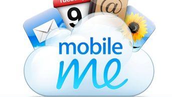 Totalt har Apple gitt MobileMe-brukere 90 gratisdager.