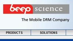 DRM er ikke god butikk. Det fikk norske Beep Science smertelig erfare.