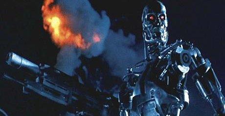 Super-intelligente «skraphauger» er ikke nødvendigvis onde. Men det er ikke sikkert vi mennesker er inkludert i planene deres...