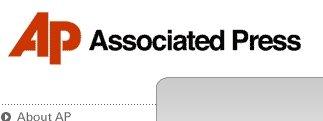 Associated Press vil beskytte teksten sin med DRM.
