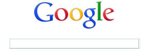 google-nytt-design
