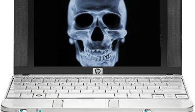 Flere som oppdaterte sine Windows-maskiner den 10. november får såkalt Black Screen of Death. Hjelpen er nær - men ikke fra Microsoft...