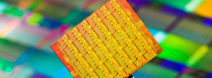 Dagens programmer utnytter ikke flerkjerneteknologien godt nok. Det har forskere nå gjort noe med.