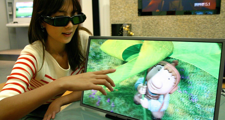LG Display_Full HD 3D1