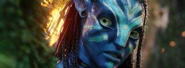 James Camerons Avatar ble mye piratkopiert, men tjente også svært godt. Nesten 3 milliarder dollar har gigant-prosjektet så langt tjent.
