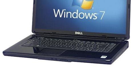 dell-1545-t4300-laptop-windows-7-offer