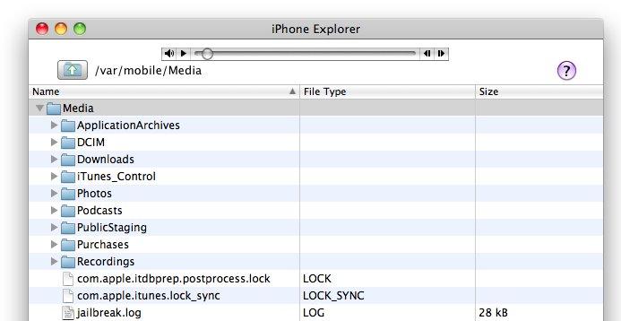 ipe-mac116-ssL