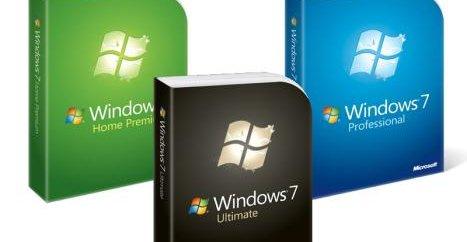 windows7-boxart-art_37712d