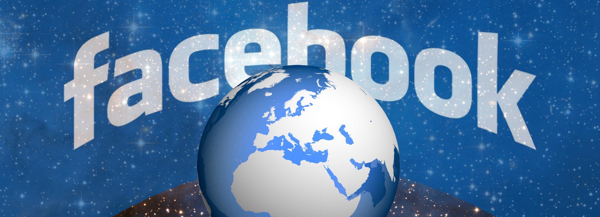 Rett før børsnoteringen tar Facebook opp milliardlån.