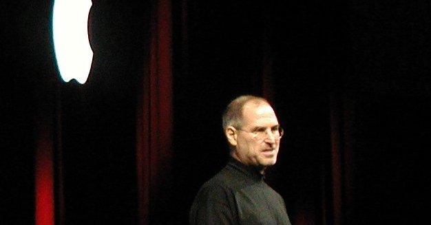 Apple har allerede lekket at de skal oppdatere MacBook air og iLife via sine egne supportforum.