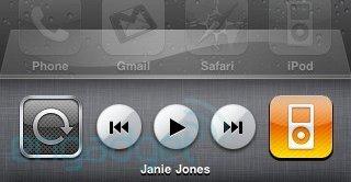 iPhone OS 4.0 er den desidert største og viktigste oppdateringen til iPhone og iPod Touch.