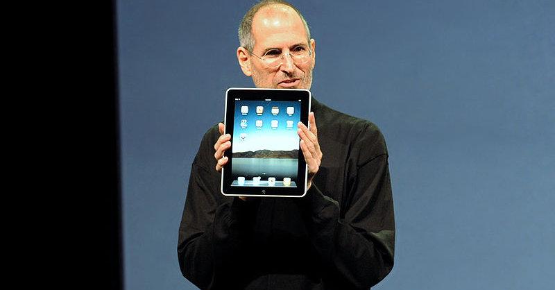 Steve Jobs har vunnet det første slaget i kampen mot Samsung, men krigen er langt fra over.