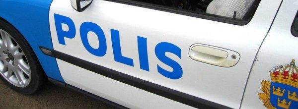 Svenske fildelere kan ikke lenger føle seg trygge.