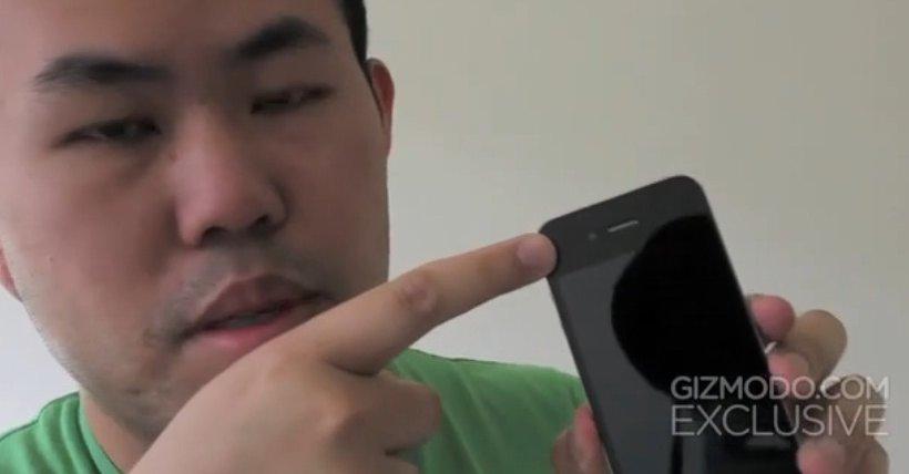 Rett før lanseringen av iPhone 4 klarte Gizmodo å få tak i en prototype noen hadde mistet på en bar. Nyheten gikk verden rundt og gjorde Gizmodos Jason Chen som var journalisten bak saken et hat-objekt hos Apple. Faktisk ble tekno-bloggen bannlyst fra WWD
