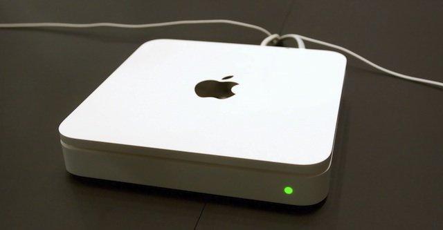 Appletimecapsule