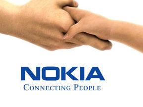 Nokia skal ha ny signaturmelodi. Kanskje du blir komponisten?