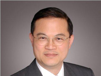 HTCs topsjef Jack Tong er ikke i tvil: HTC vil vinne patentsaken mot Apple.