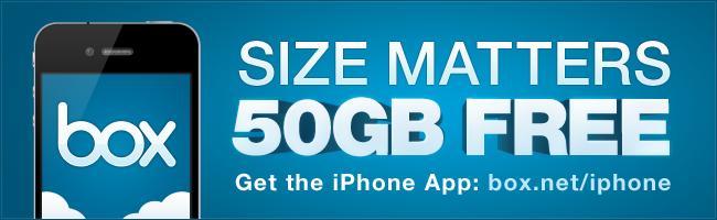 box-net-50gb-free-storage-promotion-teaser