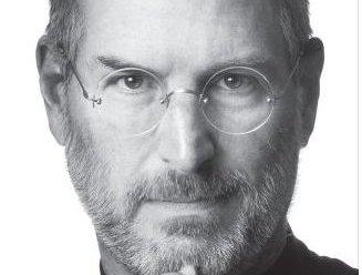 Den autoriserte Steve Jobs-biografien inneholder et vell av detaljer om mannens liv.