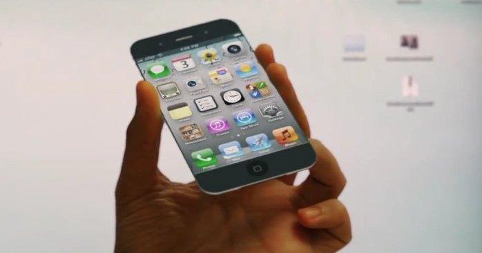 dette+iphone+5-konseptet+vil+få+deg+til+å+måpe