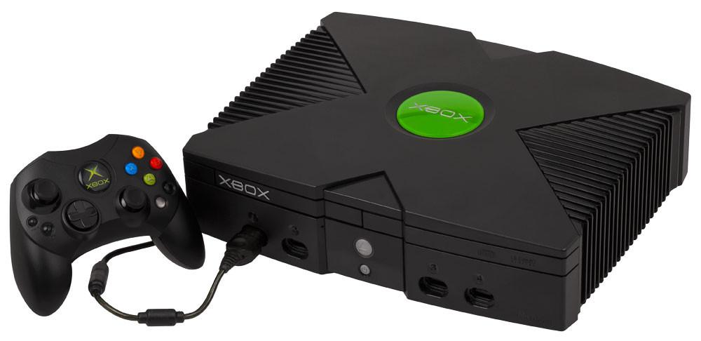 Det berømte Xbox-patentet er nå trygt hos Microsoft igjen, etter at Google trakk kravet.